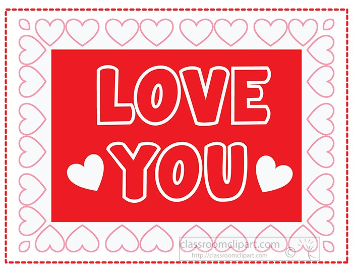 love-you-valentines-day-border-hearts-3-clipart.jpg