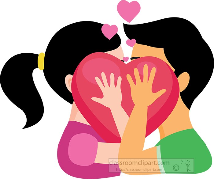 man-and-woman-kiss-each-other-behind-heart-shape-balloon-valentines-day-clipart.jpg