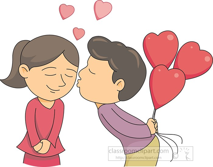 man-holding-ballons-and-kissing-his-valentines-clipart-656.jpg
