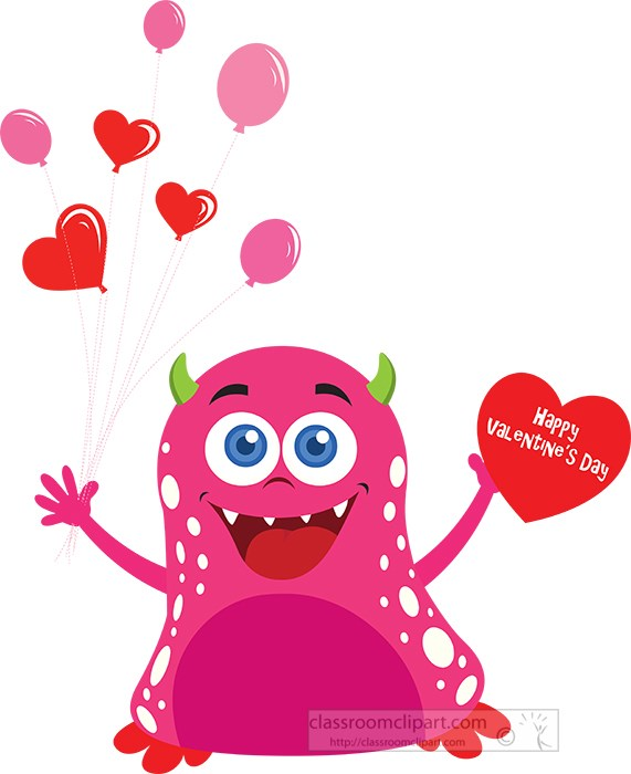 monster-character-holding-happy-valentines-heart-clipart.jpg
