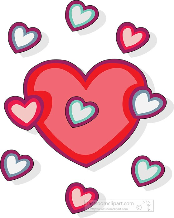 one-large-red-heart-with-smailler-hearts-clipart.jpg