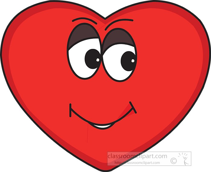one-red-cartoon-style-big-eyed-smiling-heart-clipart.jpg