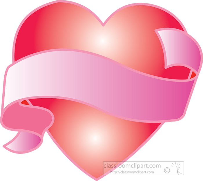 pink-heart-wrapped-in-banner-clipart-clipart.jpg