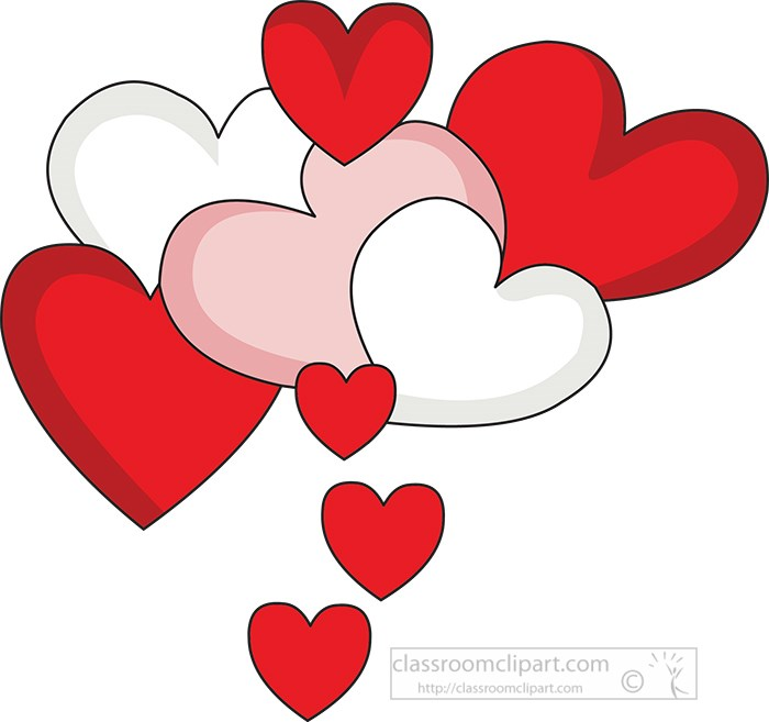 pink-red-and-white-heart-valentines-day-clipart.jpg