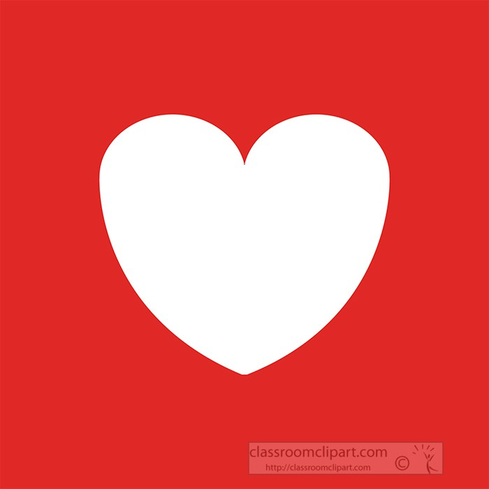 red-background-with-white-heart-valentines-day.jpg