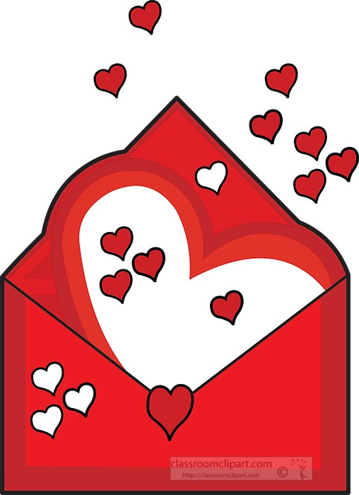 red-envelope-with-large-white-heart-clipart.jpg