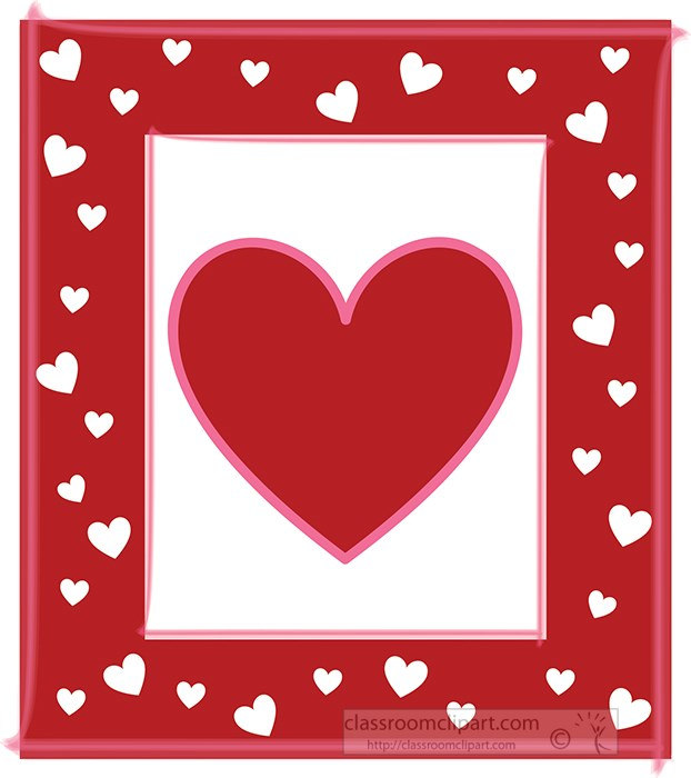 red-frame-heart-white-hearts-valentines-day-clipart.jpg