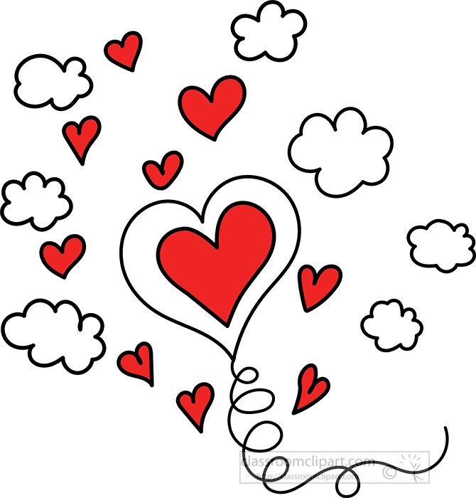 red-heart-shapes-in-white-clouds-valentines-day.jpg