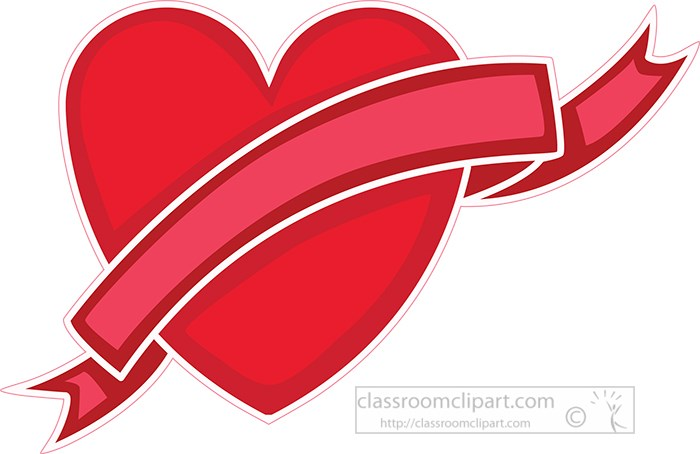 red-heart-with-ribbon-banner-clipart.jpg