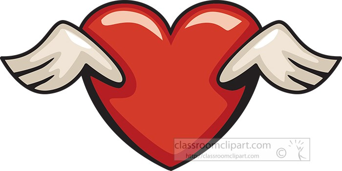 red-heart-with-wings-for-valentines-day.jpg
