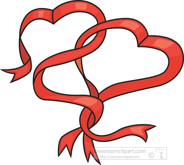 ribbon-shaped-hearts-representing-love-clipart.jpg