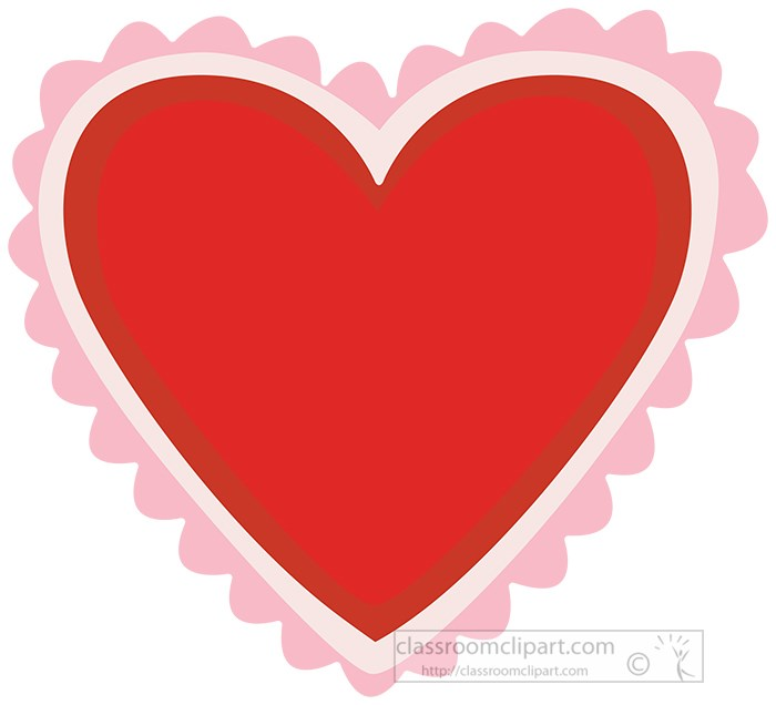 single-red-heart-with-pink-trim-clipart.jpg