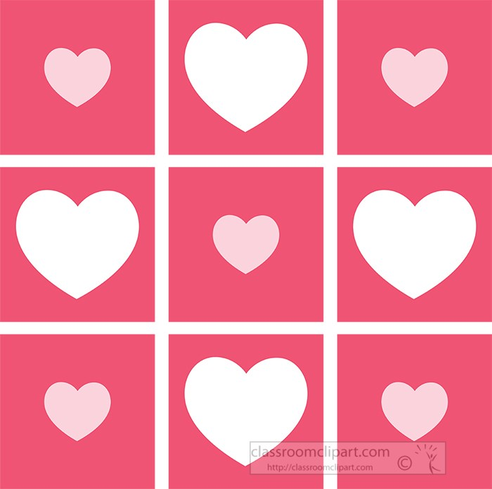 small-white-pink-hearts-on-pattern-squares-vector-clipart.jpg