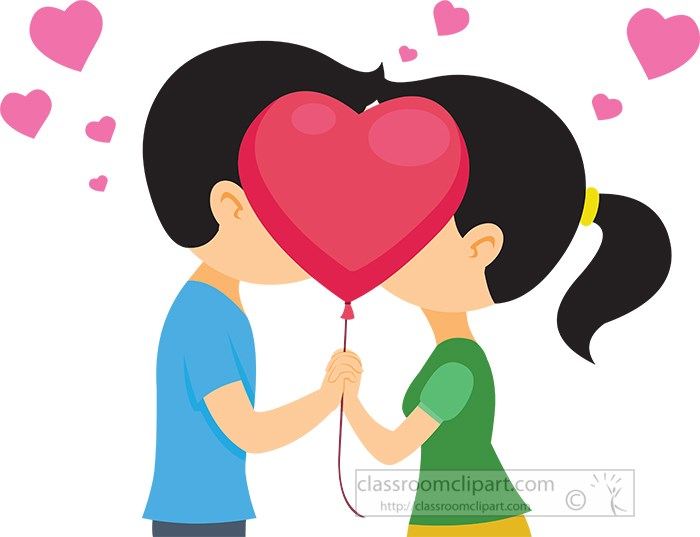 teenage-boy-and-girl-kiss-each-other-behind-heart-shape-balloon-valentines-day-clipart.jpg
