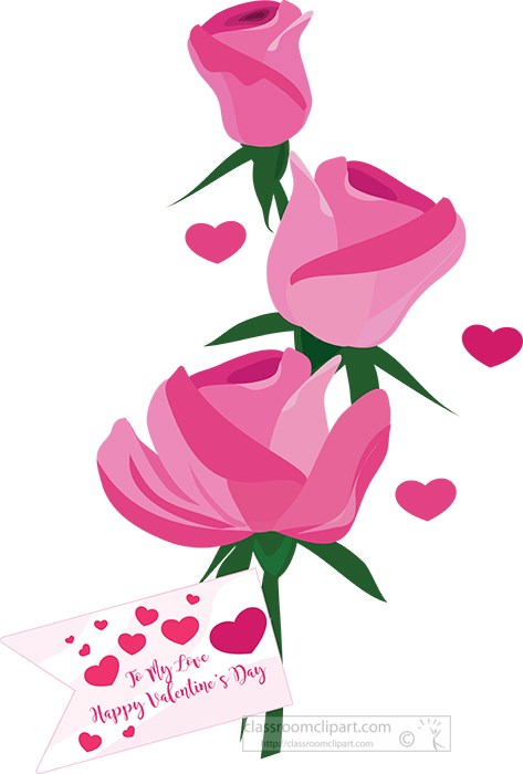 three-stems-of-roses-with-card-to-my-love-valentines-day-clipart.jpg