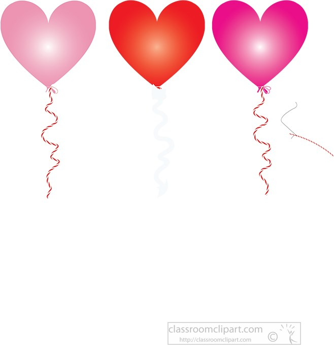 three-valentines-day-balloons-3-clipart-4a.jpg