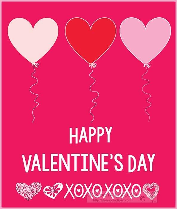 three-valentines-day-balloons-pink-background-clipart.jpg