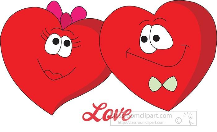 two-cartoon-style-hears-in-love.jpg