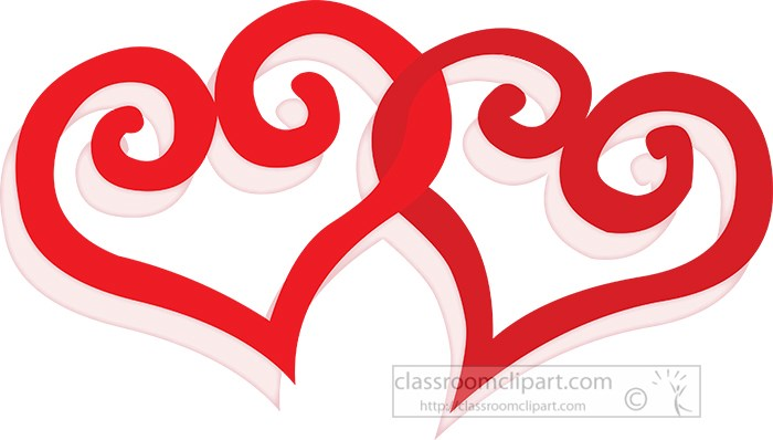 two-connected-open-hearts-clipart.jpg
