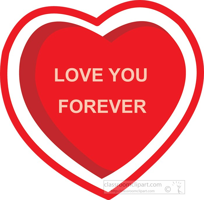 two-heart-love-you-forever-clipart.jpg