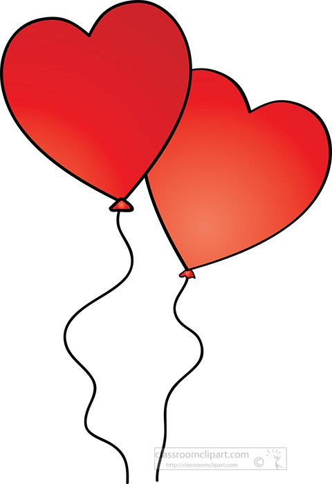 two-heart-shaped-balloons-clipart.jpg