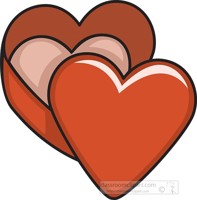 two-hearts-valentine-day-clipart.jpg