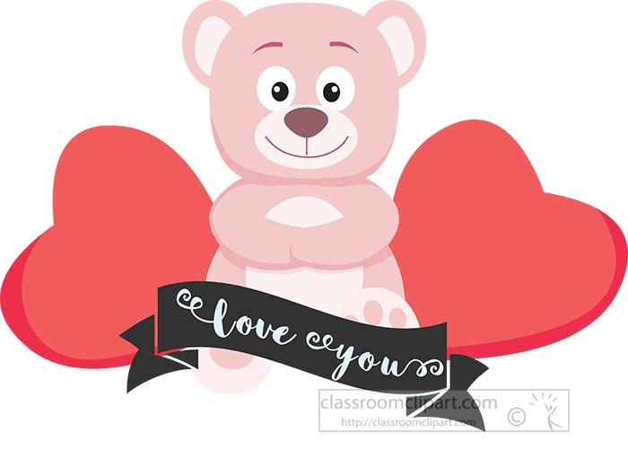 two-hearts-with-teddy-bear-2019.jpg