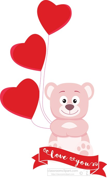 two-hearts-with-teddy-bear-clipart.jpg