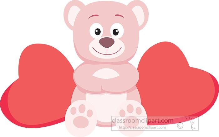 two-hearts-with-teddy-bear.jpg