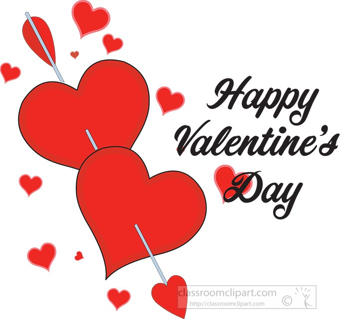 two-red-hearts-with-arrow-clipart.jpg