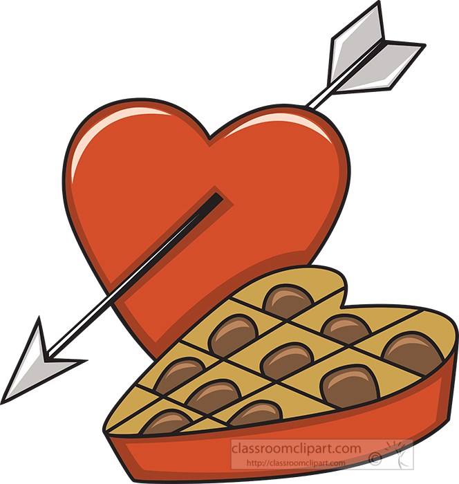 valentine-heart-candy-box-clipart.jpg
