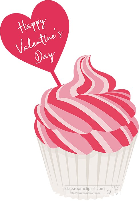 valentine-s-day-cupcake-with-red-pink-white-frosting-clipart.jpg