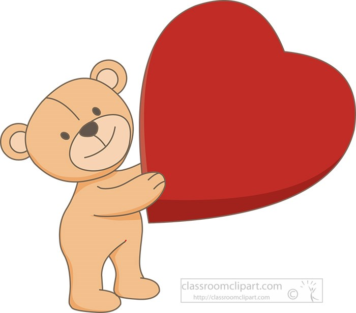 valentines-day-bear-holding-heart-balloon-clipart-323.jpg