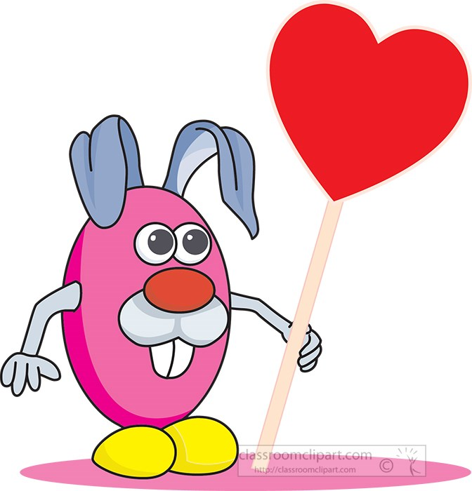 valentines-day-character-cartoon-clipart.jpg