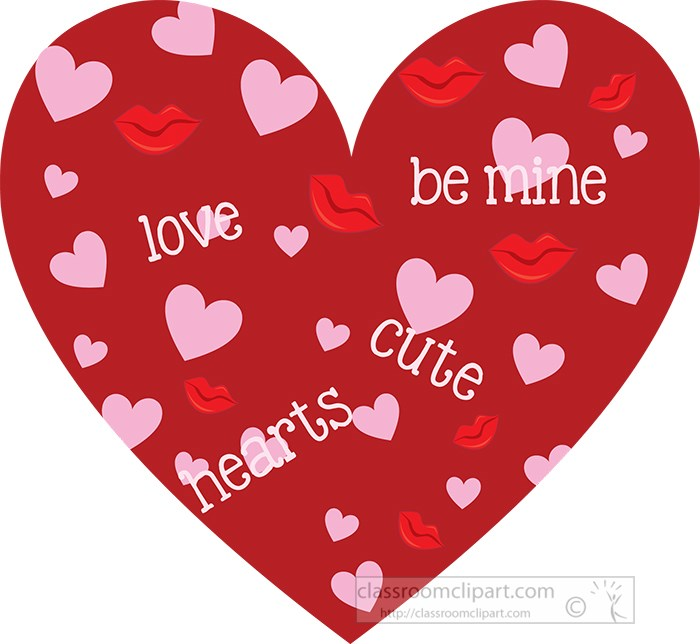 valentines-day-heart-filled-with-words-clipart.jpg