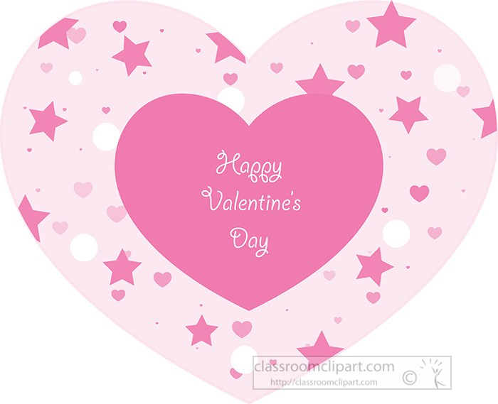 valentines-day-heart-in-a-heart-with-stars.jpg