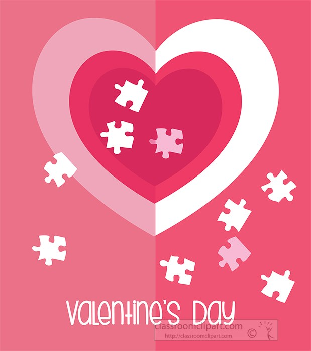 valentines-day-heart-with-puzzle-pieces.jpg