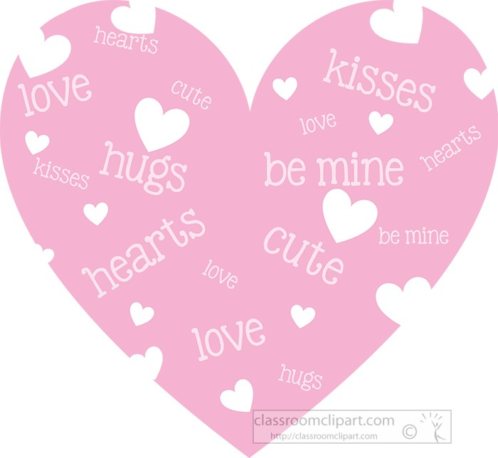 valentines-day-pink-heart-filled-with-words-clipart.jpg