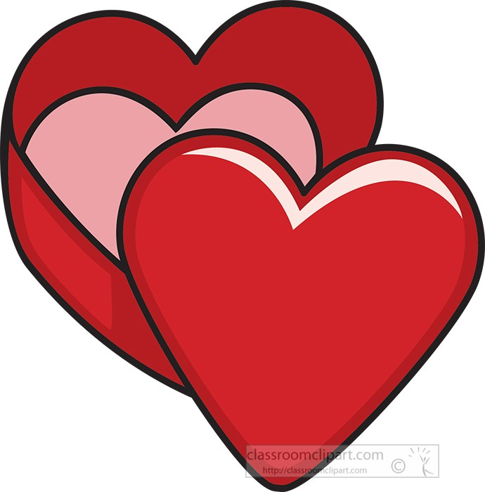 valentines-day-red-heart-box-clipart.jpg