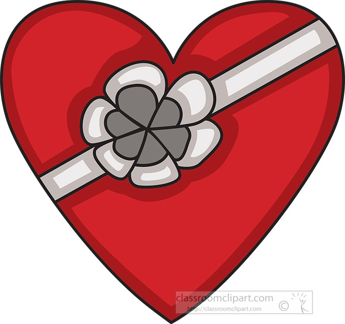 valentines-day-red-heart-box-of-candy-with-bow-clipart.jpg