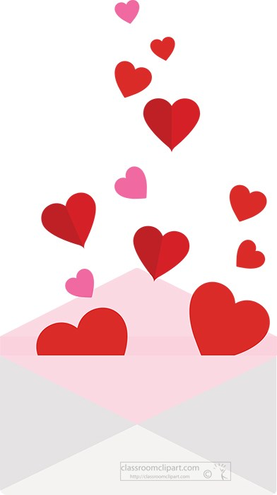 valentines-envelope-with-hearts-clipart.jpg
