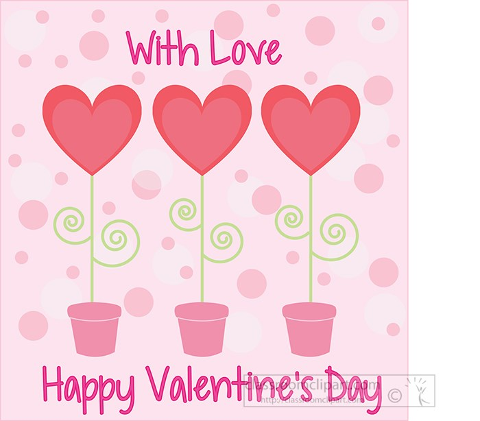 with-love-heart-shaped-flowers-23.jpg
