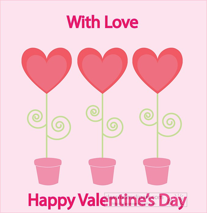 with-love-heart-shaped-flowers.jpg