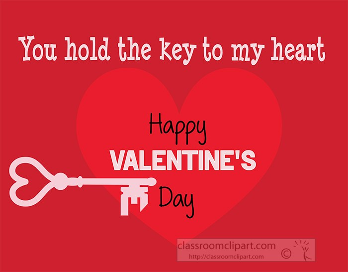 you-hold-the-key-to-my-heart-valentines-day-clipart.jpg