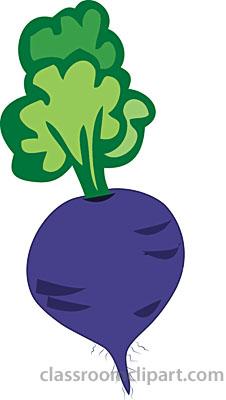 beet_purple_3112.jpg