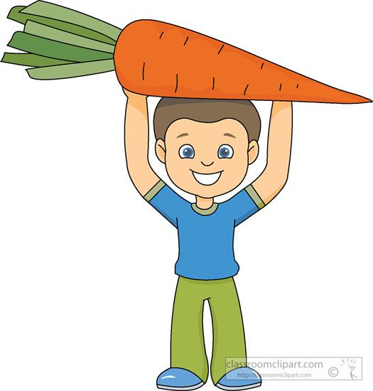 boy-cartoon-character-holding-carrot-clipart.jpg