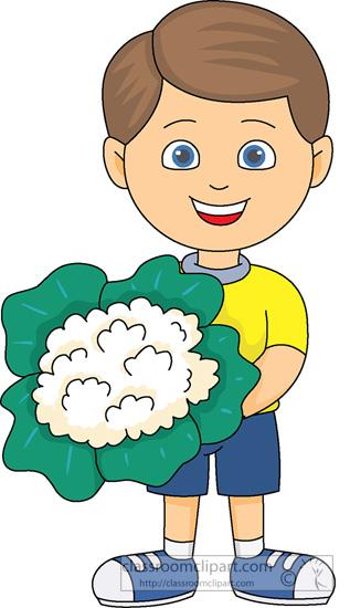 boy-cartoon-character-holding-cauliflower-clipart.jpg