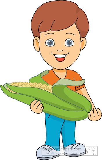 boy-cartoon-character-holding-corn-changed-eyes.jpg