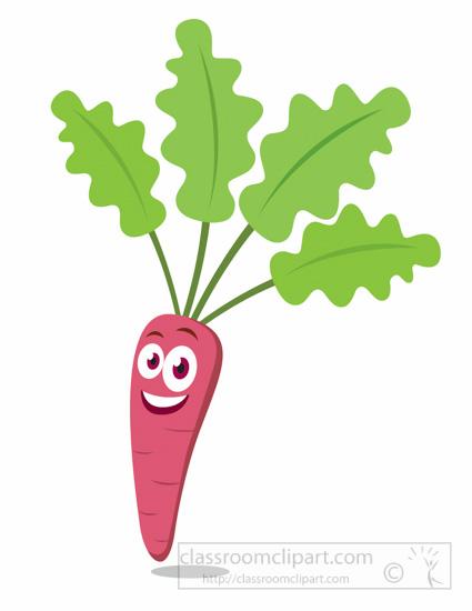 carrot-vegetable-funny-character-clipart.jpg