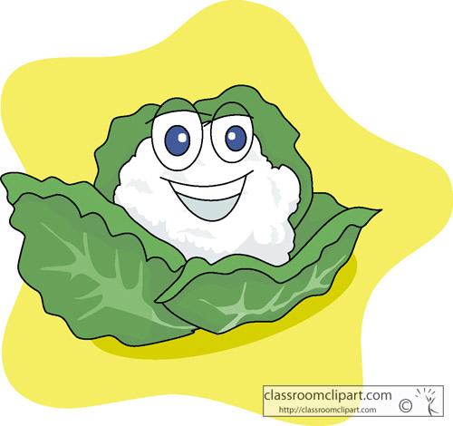 cauliflower_character_06.jpg